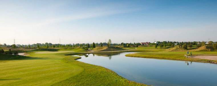 golfclub golfpark bachgrund e v in 64572 worfelden. Black Bedroom Furniture Sets. Home Design Ideas
